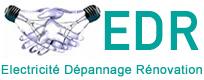 EDR Provence